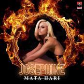 Josephine - Mata Hari (Greek Version)